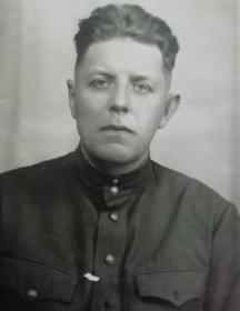 Забельский Андрей Иванович