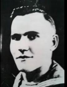 Гущин Григорий Иванович