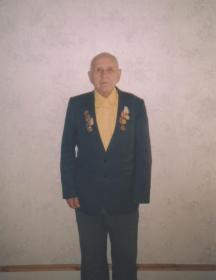 Афонин Николай Николаевич