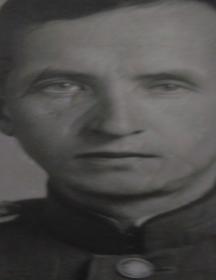 Завьялов Евгений Сергеевич