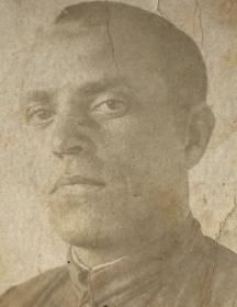 Попов Павел Иванович