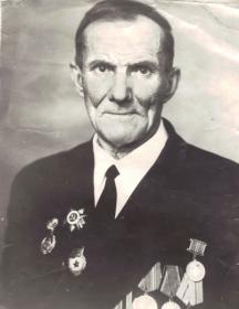 Карпов Николай Алексеевич
