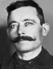 Немков Павел Осипович