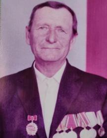 Юдин Василий Иванов
