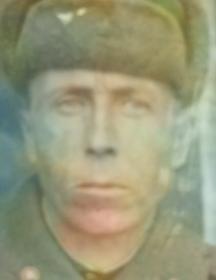 Рыжов Алексей Иванович