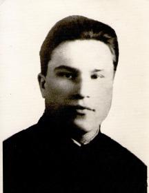 Осмаков Василий Иванович