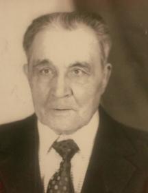 Эйкста Станислав Иванович