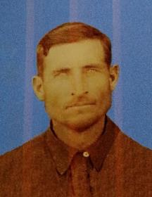 Исаев Кирилл Алексеевич