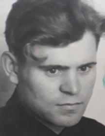 Чепуряев Николай Иванович