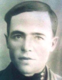 Нужин Анантий Мартемьянович