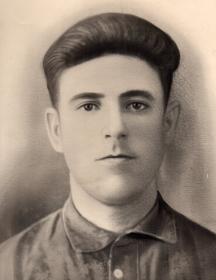 Лобко Иван Егорович
