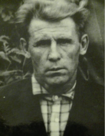 Тарасов Владимир Николаевич