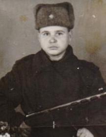 Садовый Сергей Васильевич