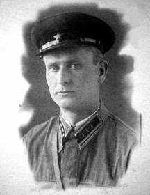 Некрасов Сергей Иванович