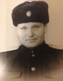 Чичков Павел Иванович
