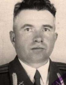 Росляков Пётр Николаевич