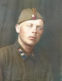 Назаров Александр Акимович