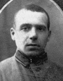 Стеблин Александр Миронович