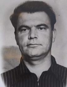 Астапов Григорий Афанасьевич