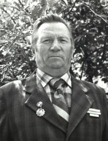 Марасанов Константин Иванович