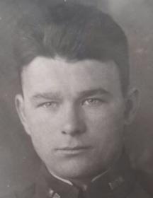 Сафонов Александр Алексеевич