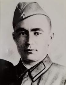 Зубаиров Ахат Лутфуллович