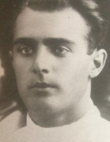 Уразовский Николай Дмитриевич
