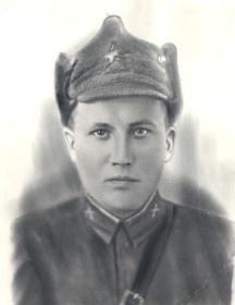 Лихачев Николай Антонович