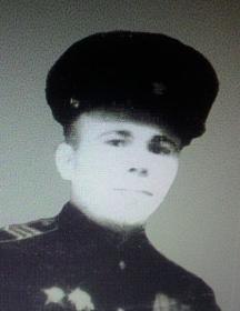 Полтаранин Александр Гурьевич