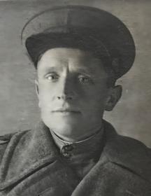 Трошин Григорий Михайлович