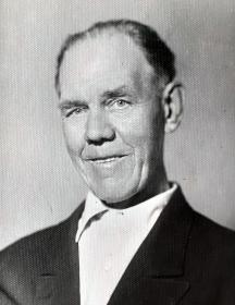 Маслов Иван Иванович