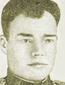 Осипов Александр Михайлович
