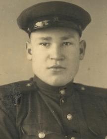 Орлов Владимир Васильевич