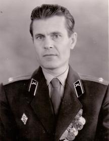 Зощенко Александр Иванович