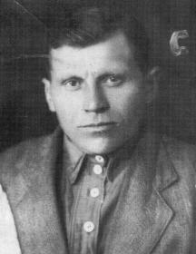 Рыбин Иван Васильевич