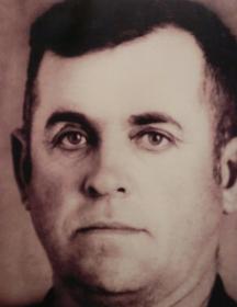 Резник Владимир Ильич