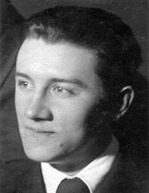 Назаров Лев Петрович