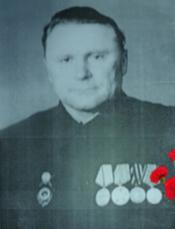 Ушаков Николай Иванович