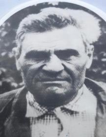Щёкин Василий Семенович