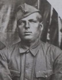 Шилов Александр Андреевич