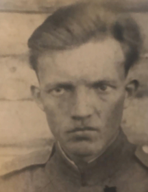 Набойщиков Борис Михайлович