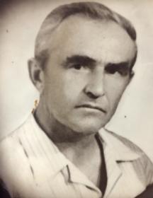 Щепетков Алексей Петрович