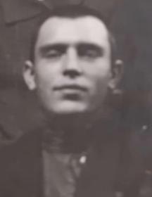 Политов Николай Владимирович