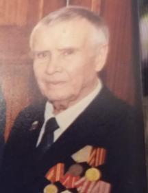 Трофимов Иван Васильевич