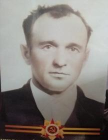Глушаков Александр Павлович