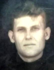 Дмитриев Петр Иванович