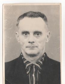 Юркевич Иван Voronyukmailru
