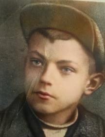 Силаев Юрий Семенович