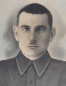 Галиулин Гафият