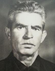 Габулян Теватрос Оганесович